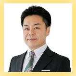 田島 秀人