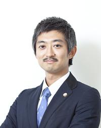 横浜の弁護士・川瀬典宏様