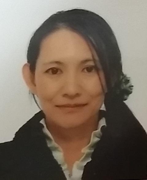 横浜のPRマーケッター・千葉加織様