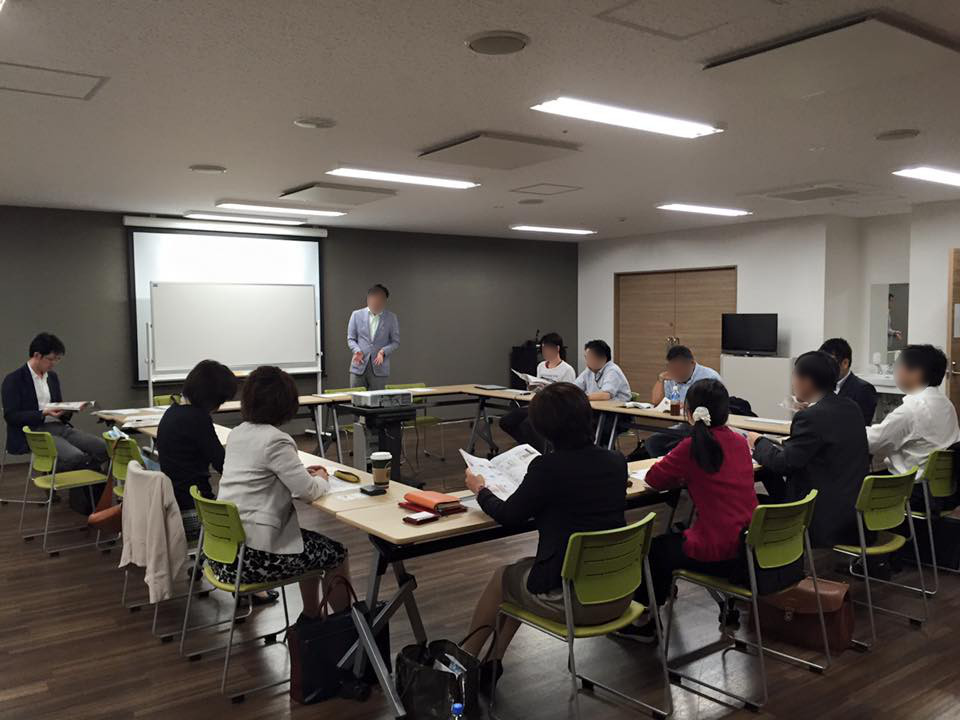 mba-meeting-20151009