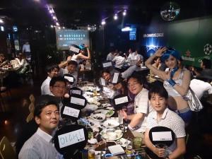 oichi-member-20140726