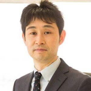 ネットショップ講師 坂本