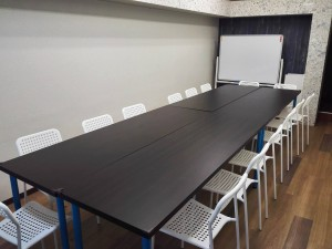 seminar-room_2