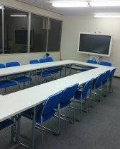 seminar_room